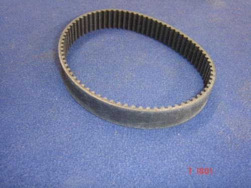 Drive Belt For Bosch PHO100 PHO15.82 PHO 16-82 Planer 2 604 736 001